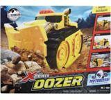 Bulldozer motorisé X-Treme Power   X-Powernull