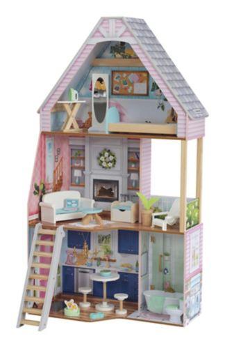KidKraft Matilda Dollhouse Product image