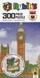 TCG Rubik's™ Puzzle, Assorted   TCGnull