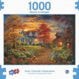 TCG Sure-Lox™ Puzzle, Assorted | TCGnull