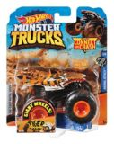 Hot Wheels®  1:64 Monster Trucks, Assorted | Hot Wheelsnull
