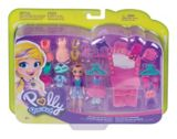 Figurine et accessoires Polly Pocket, choix varié | Polly Pocketnull