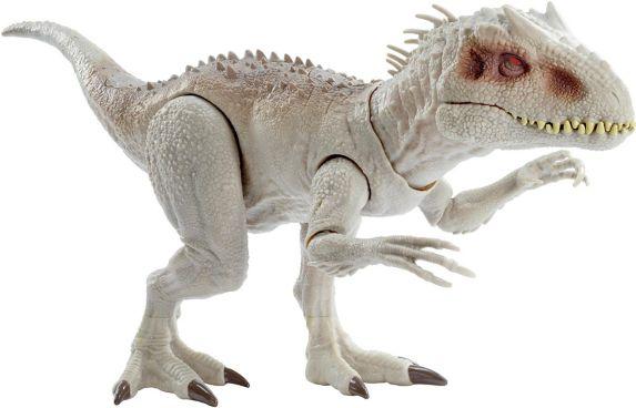 Jurassic World Destroy 'N Devour™ Indominus Rex