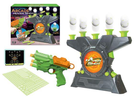 Hover Shot Floating Target Game Product image