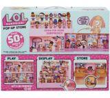 L.O.L. Surprise! Pop-Up Store | LOL Dollsnull