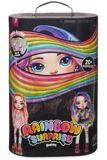 Rainbow Surprise Dolls – Rainbow Dream or Pixie Rose | Poopsienull