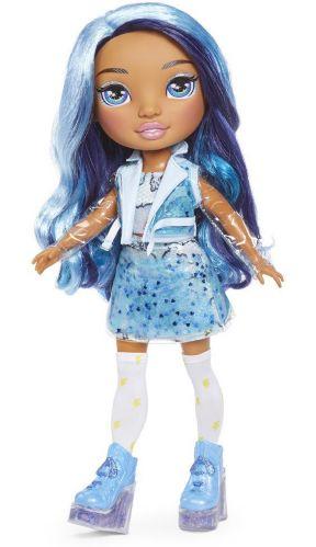 Rainbow Surprise Dolls – Amethyst Rae or Blue Skye