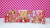 Boxy Girls™ Fashion Pack