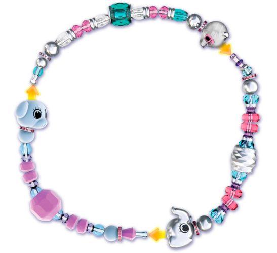 Twisty Petz Surprise Collectible Bracelet Set, Assorted, 3-pk