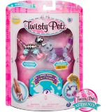Twisty Petz Surprise Collectible Bracelet Set, Assorted, 3-pk | Vendor Brandnull