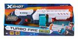 X-Shot Turbo Fire Blaster by ZURU   Zurunull