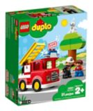 LEGO® DUPLO® Fire Truck - 10901 | Legonull