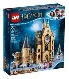 LEGO Harry Potter, La tour de l'horloge de Poudlard, 75948 | Legonull