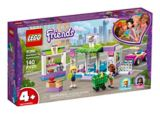 LEGO® Friends Heartlake City Supermarket - 41362 | Legonull