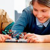 LEGO® Star Wars™ Duel on Starkiller Base - 75236 | Legonull