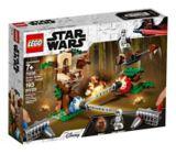 LEGO® Star Wars™ Action Battle Endor Assault - 75238 | Legonull