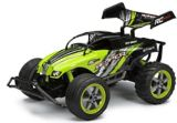 New Bright 1:10 Scale Remote Control Full-Function Pro Reaper Vehicle | New Brightnull
