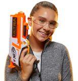 NERF Ultra Four Dart Blaster   NERFnull