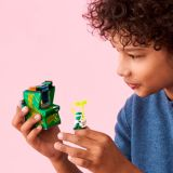 LEGO® NINJAGO® Lloyd Avatar - Arcade Pod - 71716   Legonull