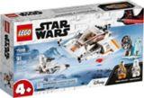 LEGO® Star Wars Snowspeeder - 75268 | Legonull