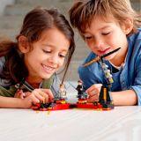 LEGO® Star Wars Duel on Mustafar - 75269   Legonull