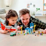 LEGO® City Airport Central  - 60261   Legonull