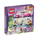 LEGO® Friends Heartlake Lighthouse   Legonull