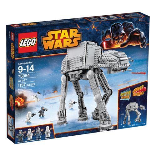 LEGO® Star Wars AT-AP, 717-pcs