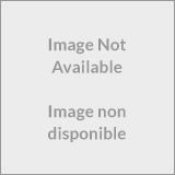 Standing Plush Animals, Assorted, 40-in