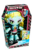 Monster High Plush | Monster Highnull