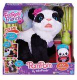 Furreal Friends Pom Pom Panda | Furreal Friendsnull