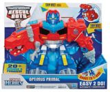 Optimus Prime Action Figure | Transformersnull