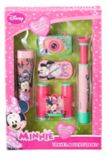 Assorted Role Play Set, 5-pc   Disneynull