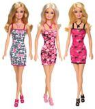 Assorted Barbie Doll | Barbienull