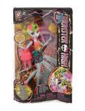 Monster High Fluorescent | Monster Highnull