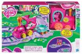 My Little Pony Friendship Express Train   My Little Ponynull