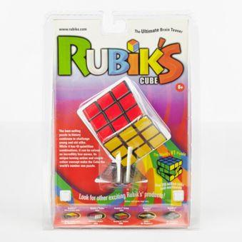 Rubik S Cube Canadian Tire
