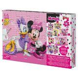 Licensed Kids' Puzzles, Assorted | Vendor Brandnull