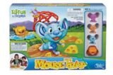 Mouse Trap Board Game   Hasbro Gamesnull