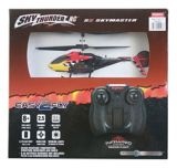 Syma RC S2 Skymaster Helicopter Drone   Symanull