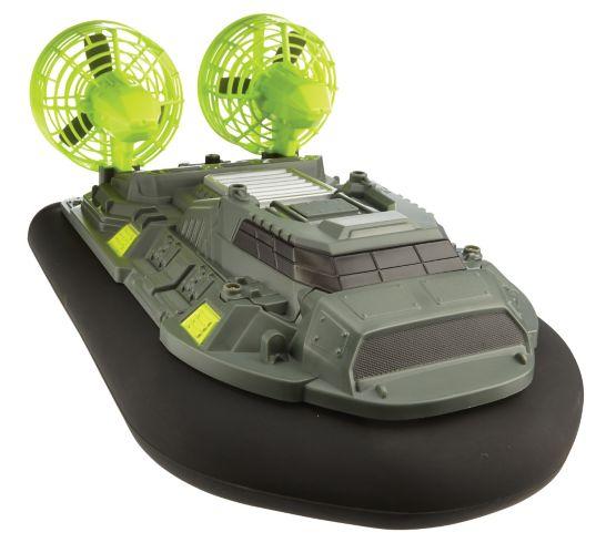 Hovercraft RC