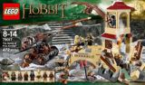LEGO® Lord of the Rings Mirkwood Elf Army, 276-pcs | Legonull