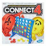 Jeu Connect 4   Hasbro Gamesnull