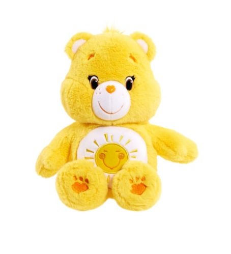 Message Recorder Stuffed Animals, Care Bears Plush Canadian Tire