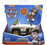 PAW Patrol Vehicle, Assorted | Paw Patrolnull