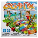 Family Games, Assorted