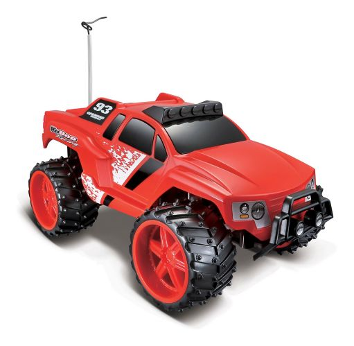 Offroad Series Dune Blaster 1:16 Scale Truck, Assorted Product image