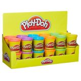 Play-Doh Single Can Modeling Compound, Assorted | Play-Dohnull