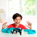 Power Treads All-Surface Toy Vehicles   NAnull