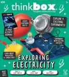 Think Box Exploring Electricity Kit | thinkboxnull